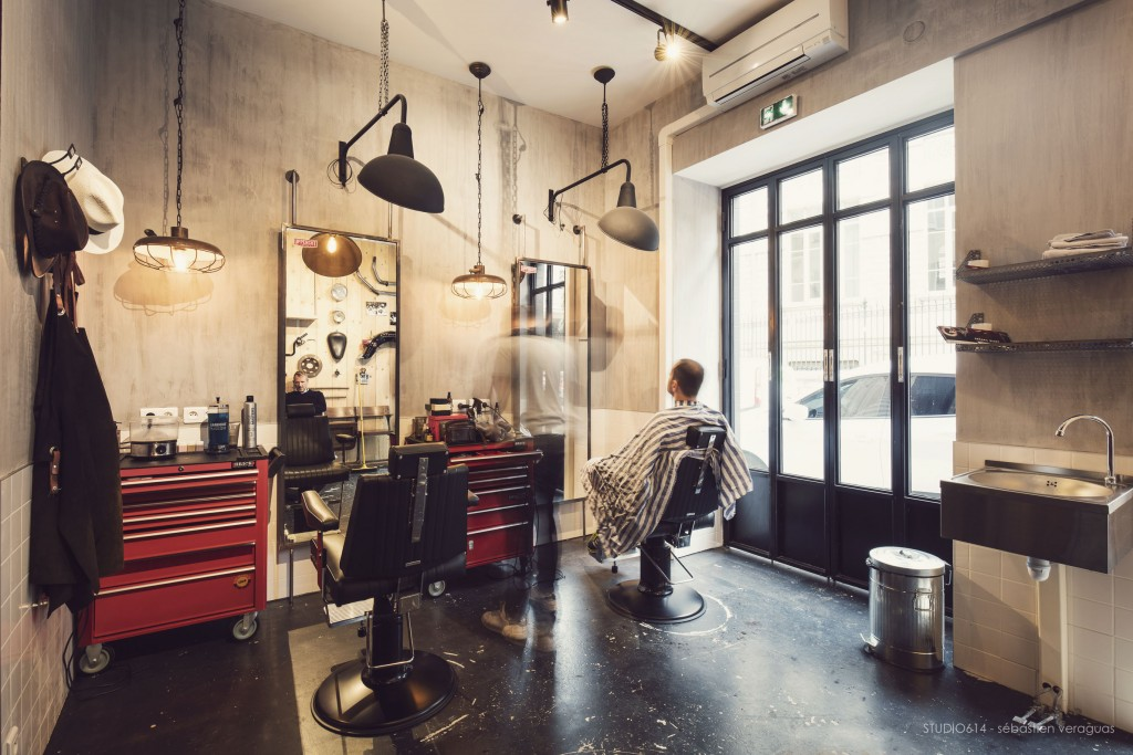 One_Love_BarberShop_SD-4