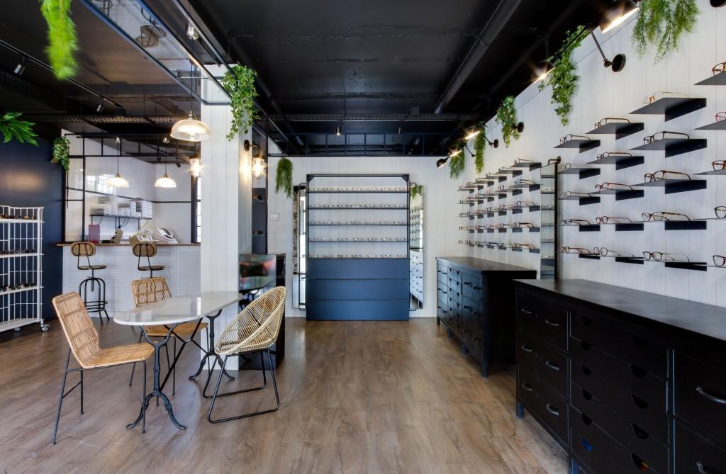 opticien-3a-vous-de-voir-opticien-eyewear-shop-nice-architecture-d-interieur-paris-steve-baldini-interior-design-london-1