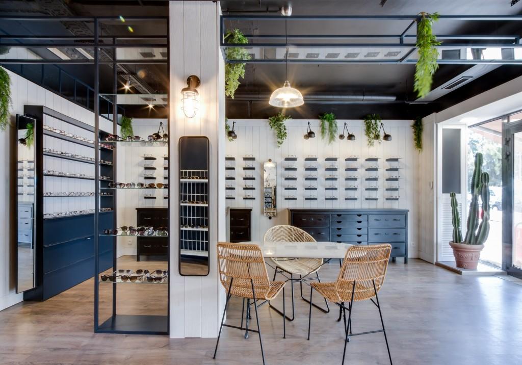opticien-4a-vous-de-voir-opticien-eyewear-shop-nice-architecture-d-interieur-paris-steve-baldini-interior-design-london-1