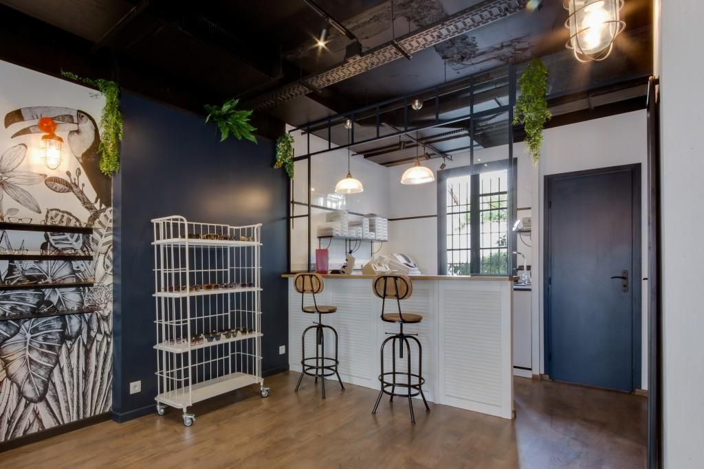opticien-6a-vous-de-voir-opticien-eyewear-shop-nice-architecture-d-interieur-paris-steve-baldini-interior-design-london-1