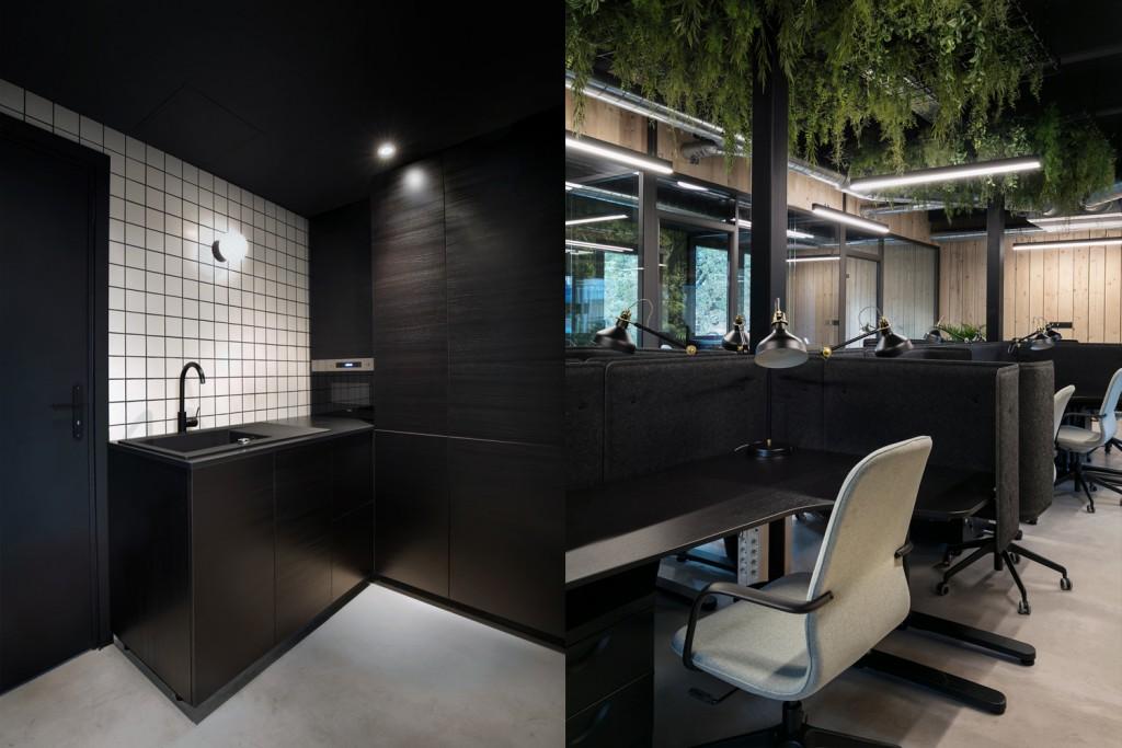 Ispace-Baldini architecture-office-interiordesign- paris- nice-architecture-desk double 1