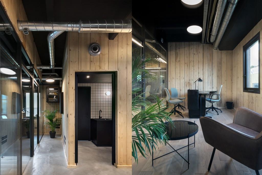 Ispace-Baldini architecture-office-interiordesign- paris- nice-architecture-desk double 3