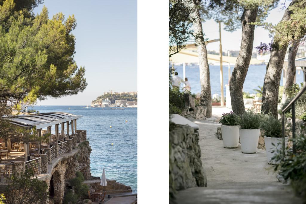1 Baldini - La Vigie - Monaco-1
