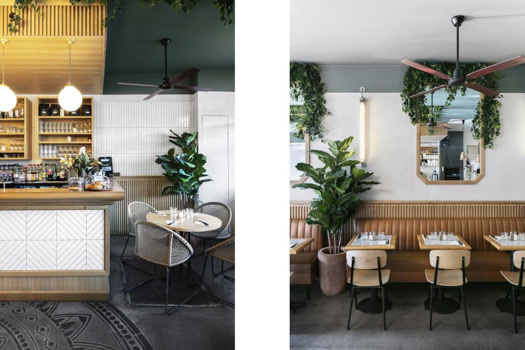 Baldini - Central Park - Paris - 02 - archietcture d'interieur - deco - restaurant - bar