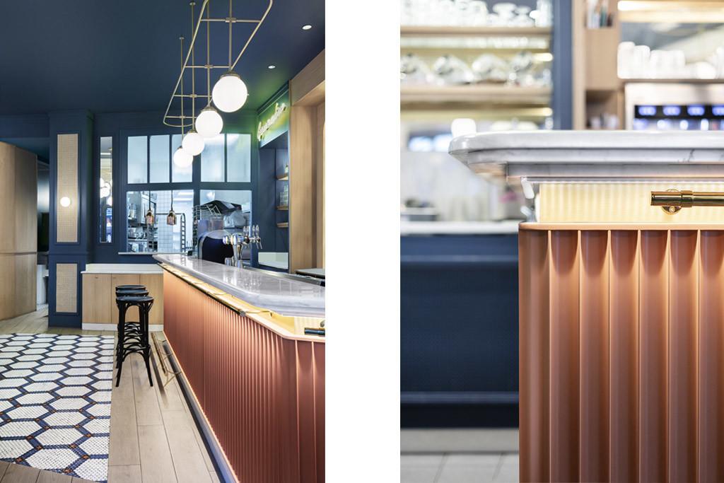 Maison Margaux-Cafe-Brasserie-Nice-Monaco-Paris 1