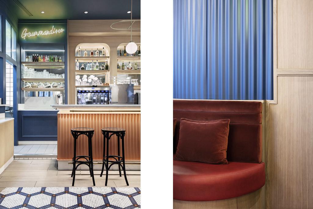 Maison Margaux-Cafe-Brasserie-Nice-Monaco-Paris 2