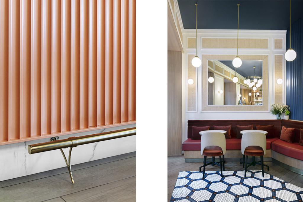 Maison Margaux-Cafe-Brasserie-Nice-Monaco-Paris 3