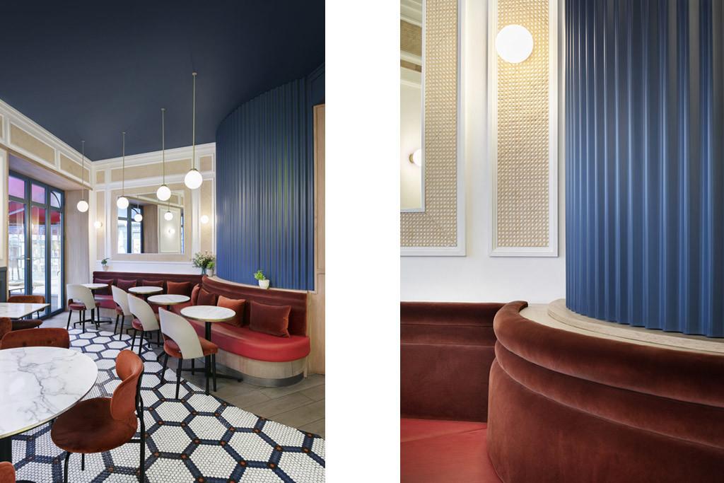 Maison Margaux-Cafe-Brasserie-Nice-Monaco-Paris 4