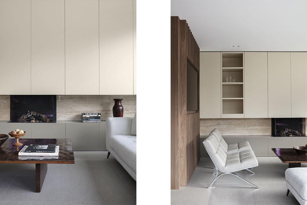 2 baldini-photo-Paris-moderne-interior design