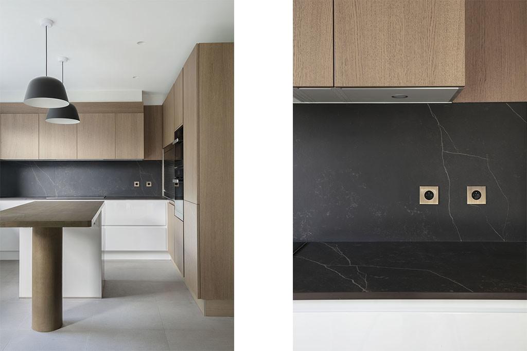 3 baldini-photo-Paris-moderne-interior design