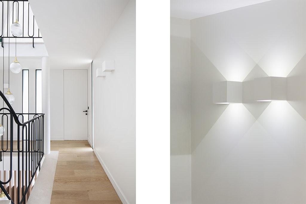 4 baldini-photo-Paris-moderne-interior design