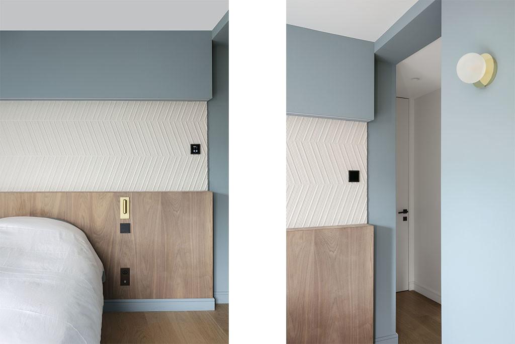 5 baldini-photo-Paris-moderne-interior design