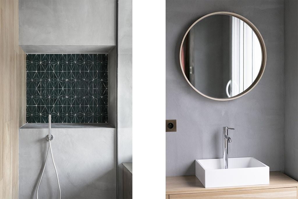 6 baldini-photo-Paris-moderne-interior design