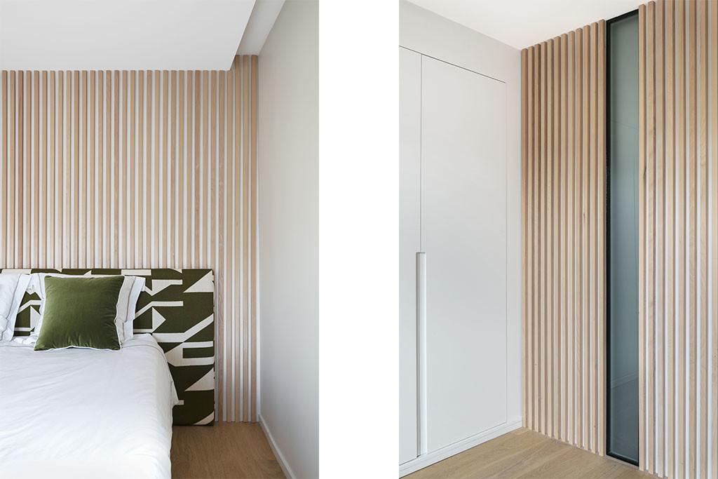 7 baldini-photo-Paris-moderne-interior design