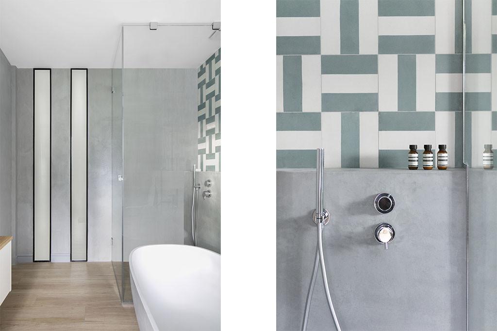 8 baldini-photo-Paris-moderne-interior design